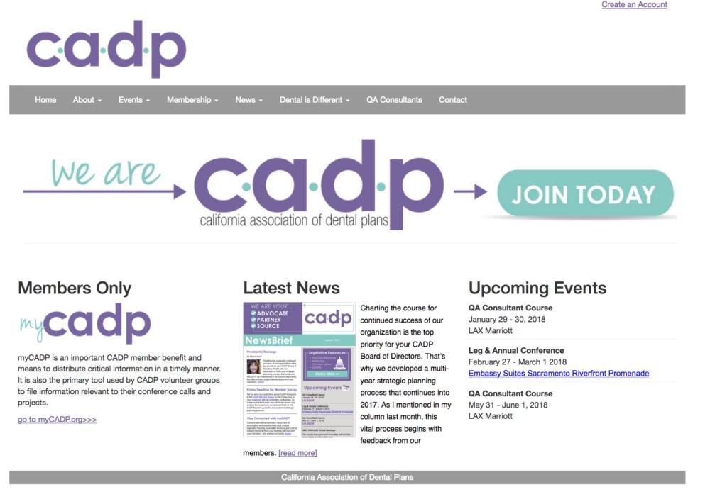 cadp.org